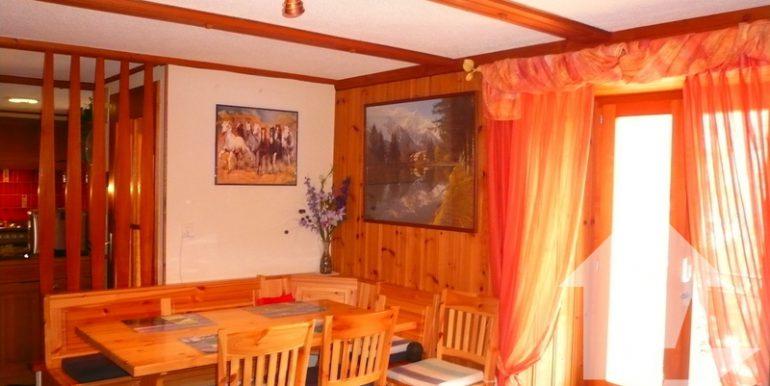 large_marked_cropped_immobilier-vente-valais-orsieres-maison-villa-chalet-vente-1