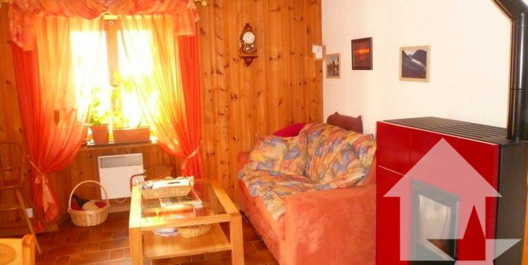 large_marked_cropped_immobilier-vente-valais-orsieres-maison-villa-chalet-vente-2