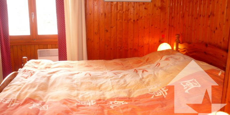 large_marked_cropped_immobilier-vente-valais-orsieres-maison-villa-chalet-vente-6