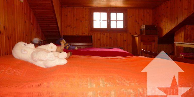 large_marked_cropped_immobilier-vente-valais-orsieres-maison-villa-chalet-vente-8