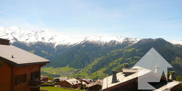 large_marked_cropped_immobilier-vente-valais-verbier-appartement-vente-1