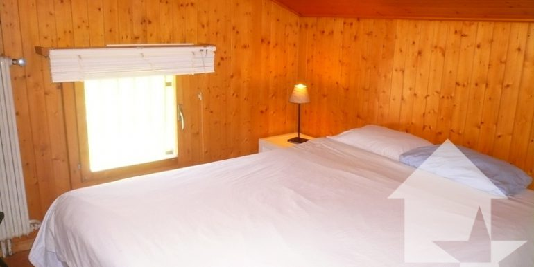 large_marked_cropped_immobilier-vente-valais-verbier-appartement-vente-3