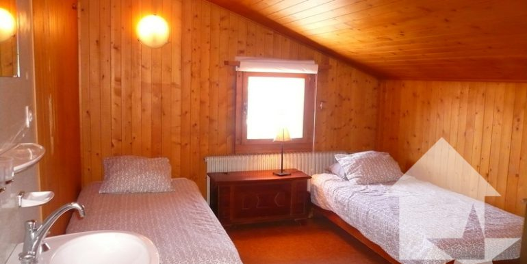 large_marked_cropped_immobilier-vente-valais-verbier-appartement-vente-4