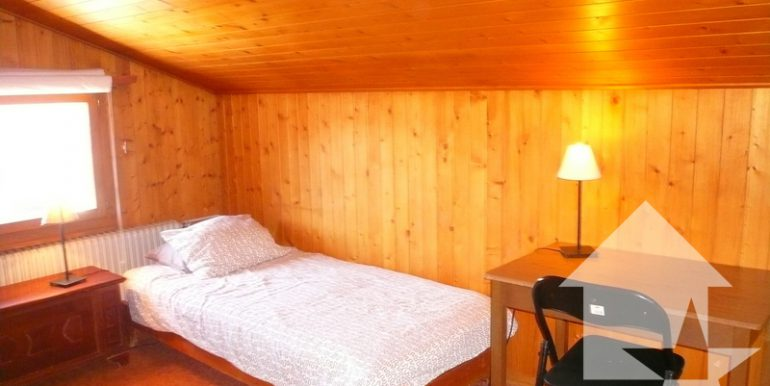 large_marked_cropped_immobilier-vente-valais-verbier-appartement-vente-6