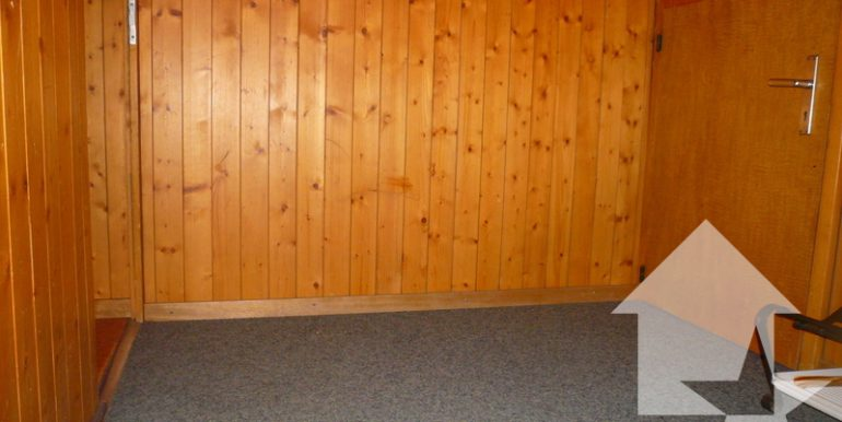 large_marked_cropped_immobilier-vente-valais-verbier-appartement-vente-7