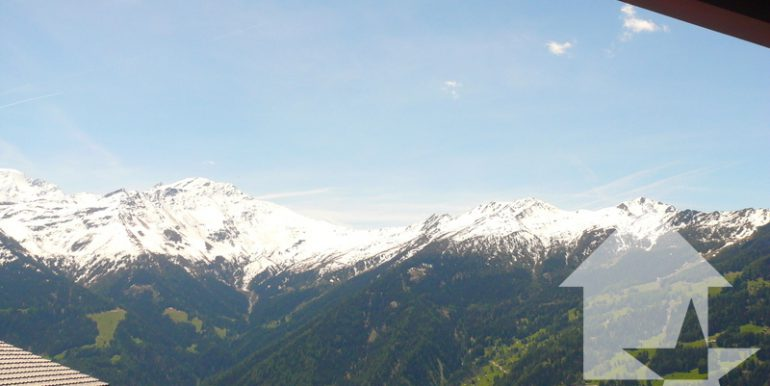 large_marked_cropped_immobilier-vente-valais-verbier-appartement-vente