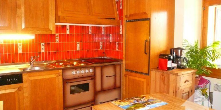 marked_immobilier-vente-valais-orsieres-maison-villa-chalet-vente
