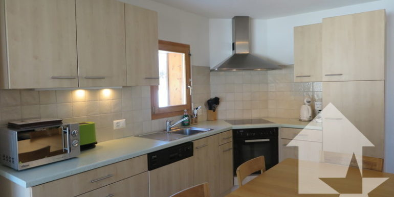 large_marked_cropped_immobilier-vente-valais-champex-lac-appartement-vente-1
