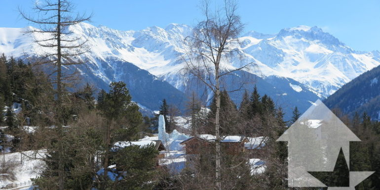 large_marked_cropped_immobilier-vente-valais-champex-lac-appartement-vente