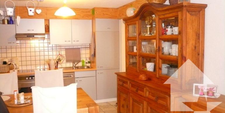 large_marked_cropped_immobilier-vente-valais-champex-lac-maison-villa-chalet-vente-2