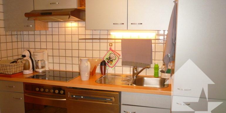 large_marked_cropped_immobilier-vente-valais-champex-lac-maison-villa-chalet-vente-4